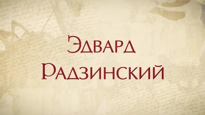 Видео от МБУК Централизованная библиотечная система