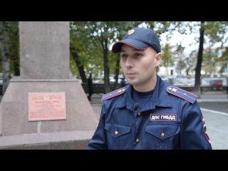 🎦 В МВД России рассказали подробности задержания п...