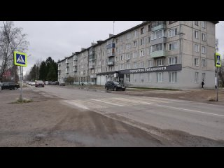 15 октября началась Всероссийская перепись населен...