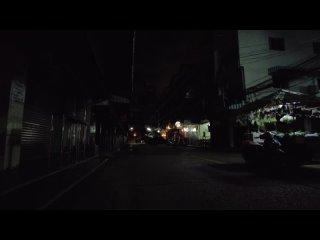 Pattaya 15/09/2021 - без лишних слов и музыки