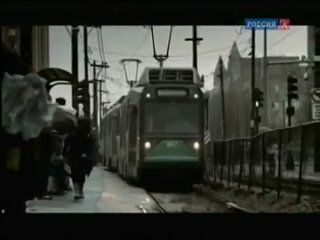 Video by Mkuk-Kilmezskaya-Mbs Kuznetsova-Lm