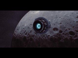 Видео от Golyak - игровой журнал.
