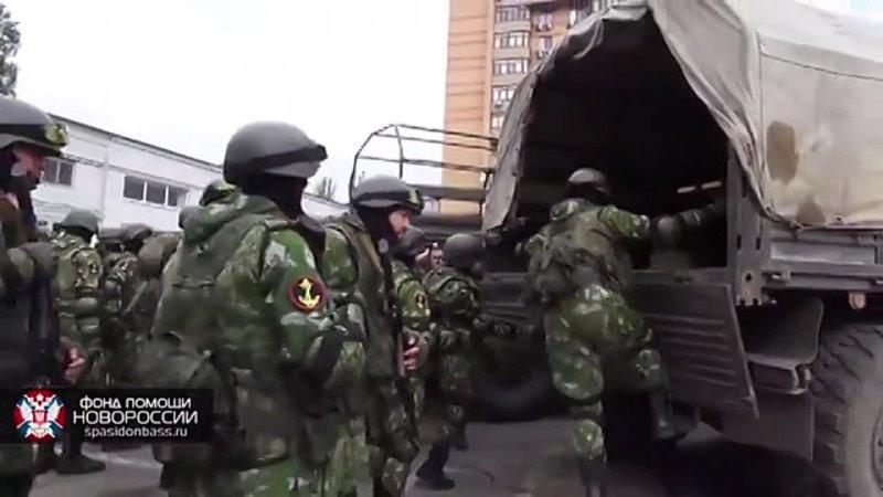 Видео от Лилии Маркиной