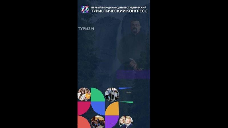 Видео от Кати Калустовой