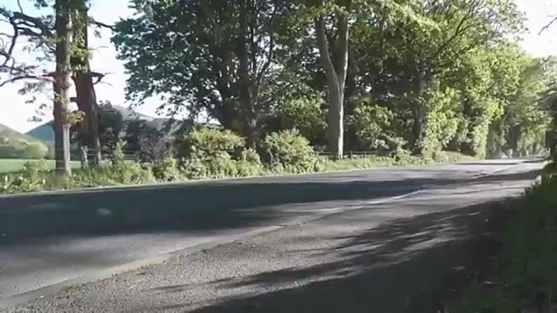 Видео от Игоря Александровича 360p mp4
