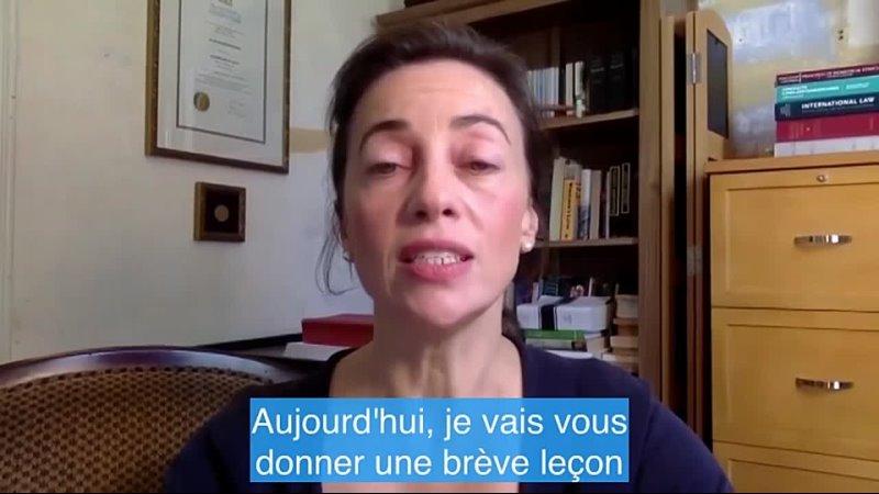 Видео от Stéphane Brisset