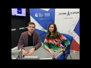 Эксперт оценил итоги выборов в Госдуму