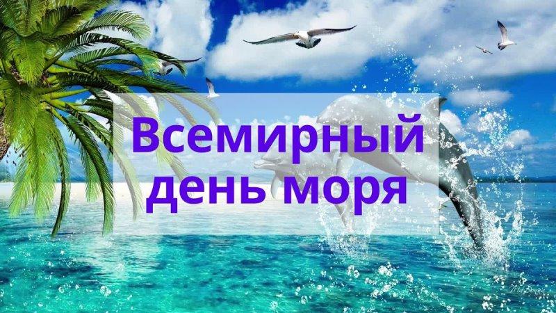 Видео от Библиотека на Советской 7 4