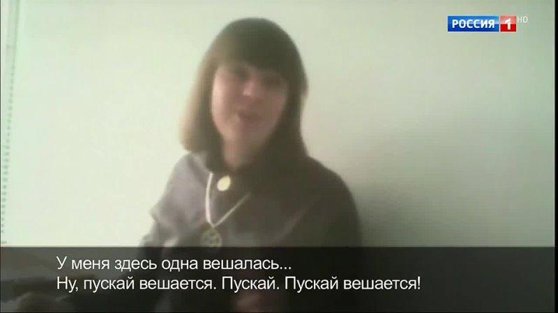 Видео от Boris Brovchenko