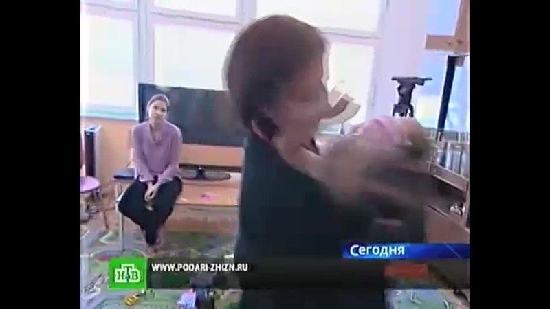Сегодня 29 05 2010 Выпуск в 19 00 ведущие Лилия Гильдеева и Алексей Пивоваров