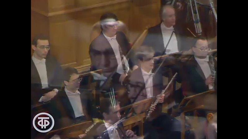 Видео от Вячеслава Иванова