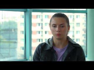Говорим с Кристиной Тимановской НЕ #секс#порно#сиськи#попа#onlyfans#periscope#tik tok#вписка