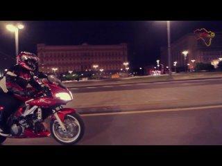 Video by KIZZAFRO| 1-7 июня 2022 |Москва