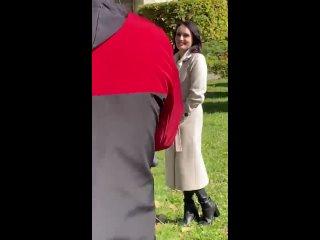 Видео от Марии Никитиной