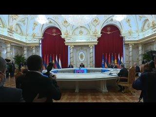 Video by Nonna-Alexandrovna Zhuravleva