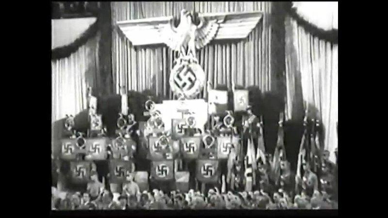 Die Deutsche Wochenschau № 579 от 8 октября 1941 г