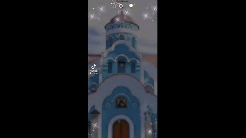 Видео от Светланы Жук
