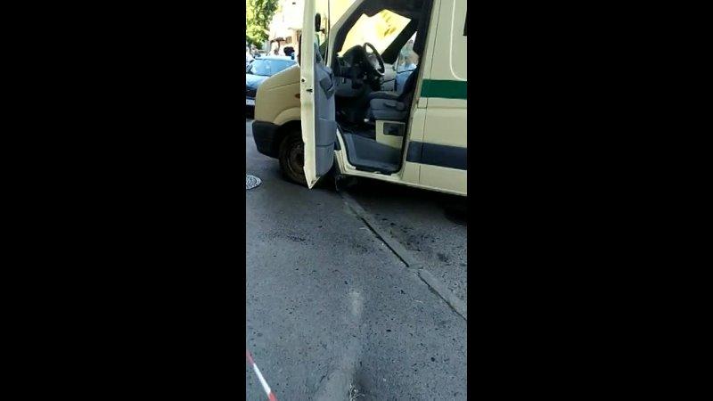 Видео от Анастасии Николаевны