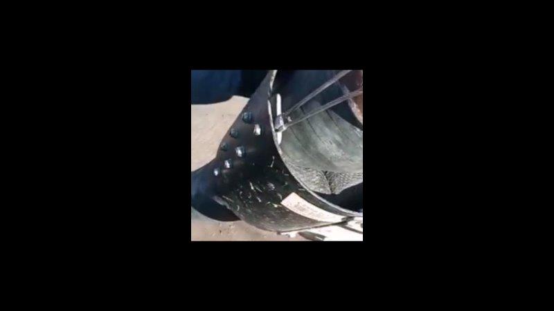 Видео от Компания Итирус Регионы Строительная техника