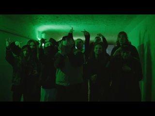 39 feat. PHARAOH  -  ЕЕЕ   [ХИП – ХОП • СМИ]