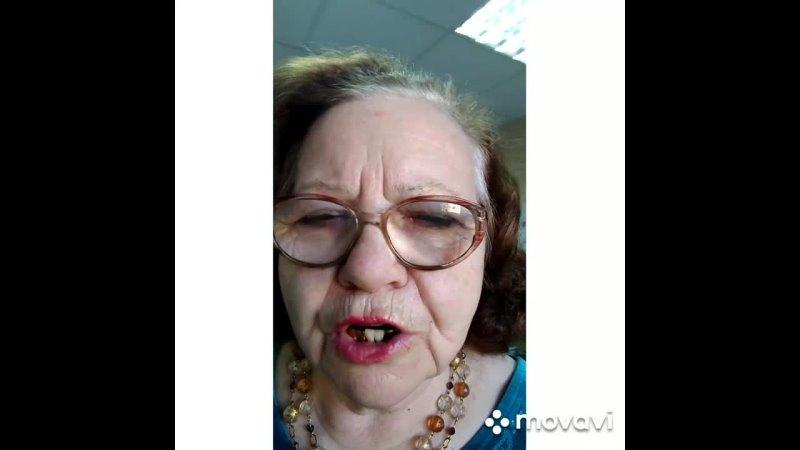 MovaviClips Video 20211027