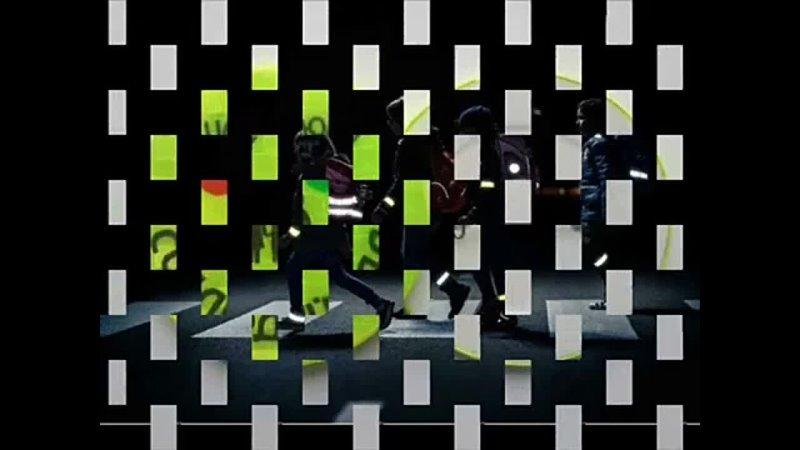 Video e6edc826f49f5d3a7a5e8ffa43eee0bb