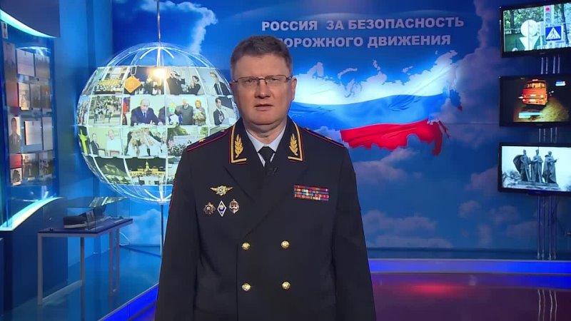 Видео от Управление образования Ивнянского района