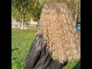 💐 Мы следуем самым последним тенденциям в парикмах...