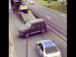 Video by ЯЖЕВОДИТЕЛЬ