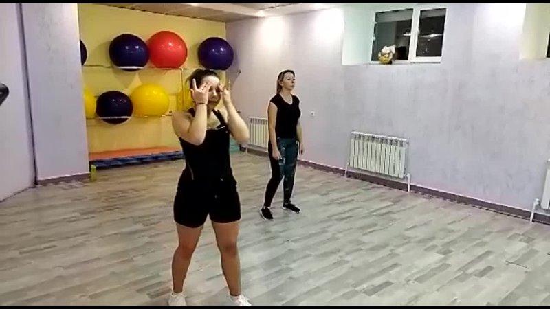 Видео от FAMILY игропарк центр творчества и спорта