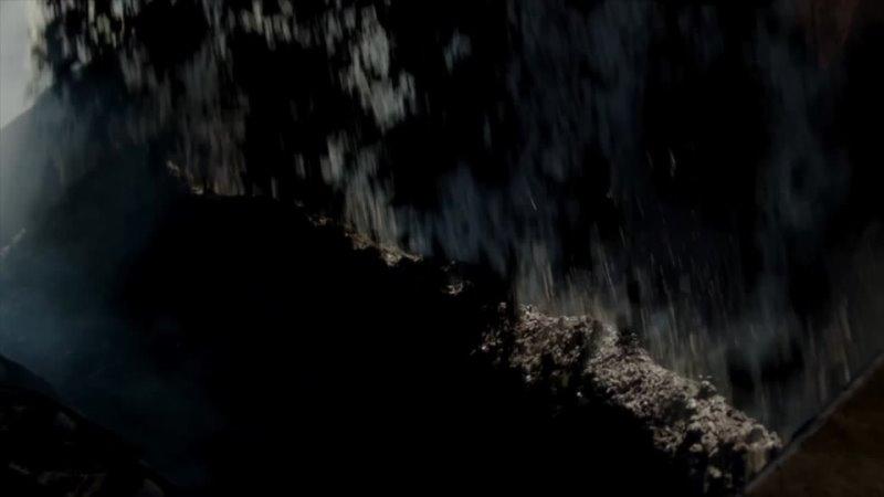 Видео от Группа МЕТА