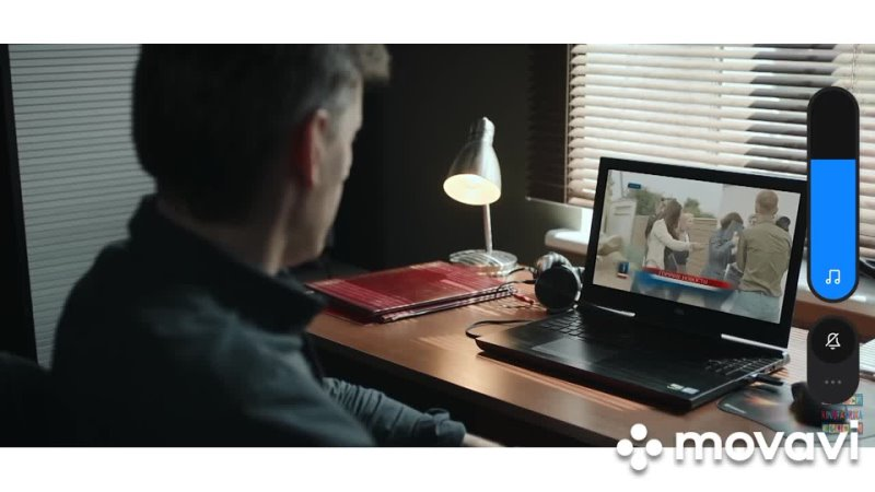MovaviClips Video 20211021