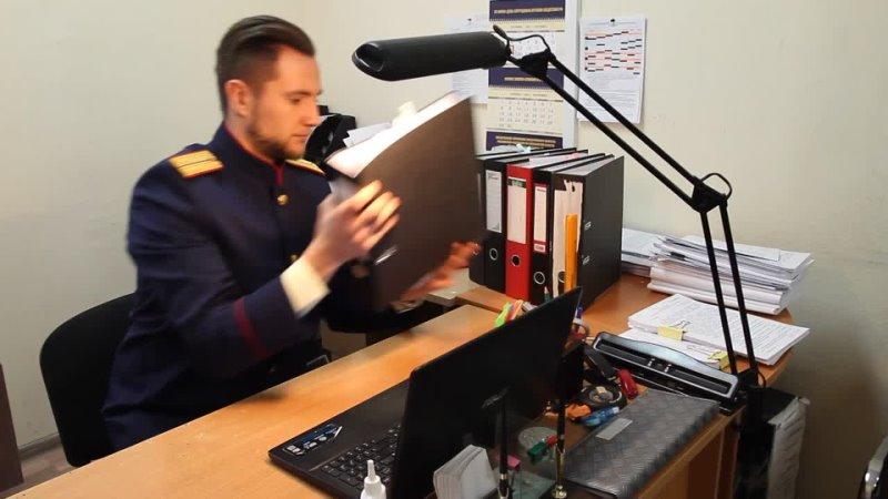 Видео от ЧП Полевской Криминал Происшествия ДТП