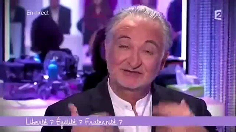 Видео от Fábio Renard
