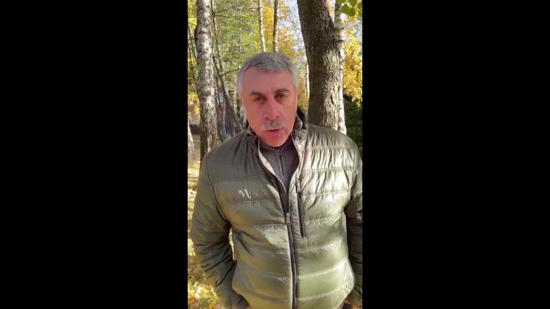Видео от В Макеевке В Донецке Новости Опер Сводки
