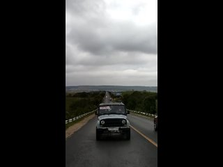 Video by Yulia Bedash
