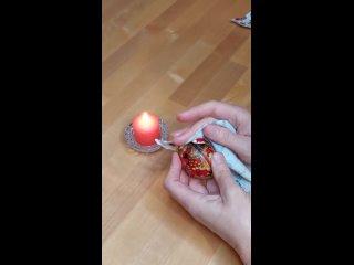 Видео от Елены Опалевой