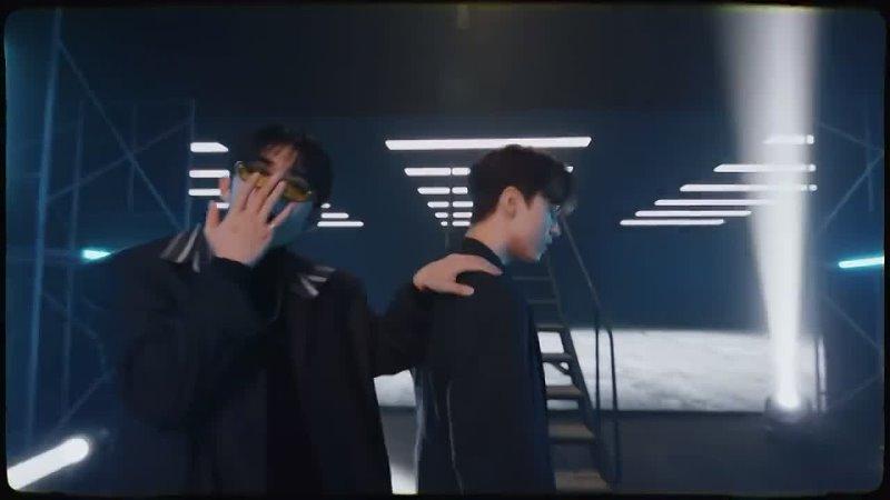 Видео от ✩ seventeen 95 line ✩