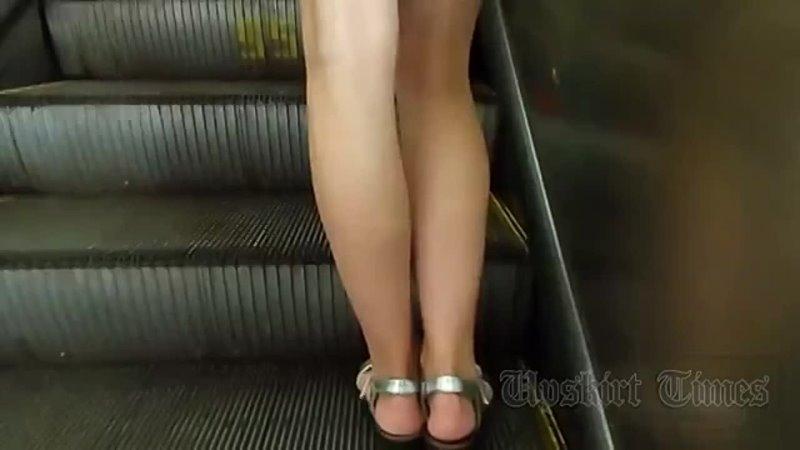 f upskirt sexy