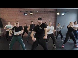 Видео от Школа балета и хореографии «Новый Театр Танца»