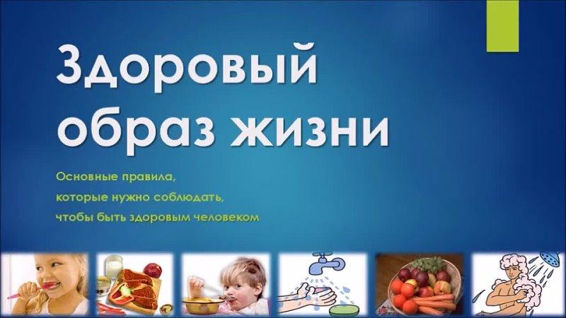 Видео от Шигаевский Смфк