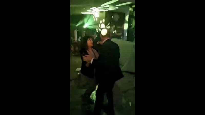 Видео от Andrea Fabianova