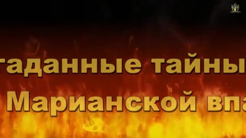 Видео от ღ❦Сериалы со Всего Мира LoVeSeries Kino ❦ღ
