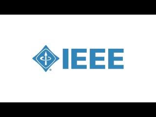 IEEEXtreme 15.0