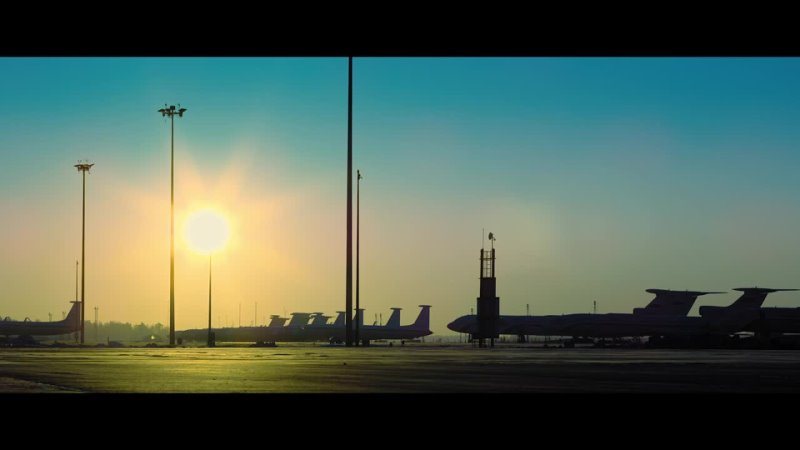 Видео от Двореца Культуры Сальска Дворца Культуры Сальского Городса