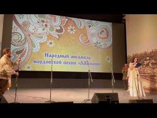 Video by НОВОСТИ КУЛЬТУРЫ г. ТЕМНИКОВА