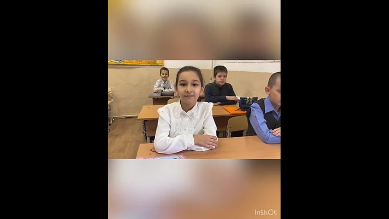 Видео от РДШ Ашинский район