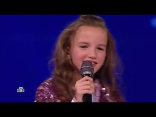 Малахов поддержал девочку из Апатитов на телешоу