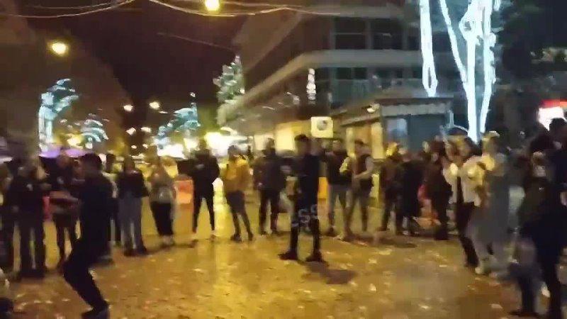 Видео от Remove kebab