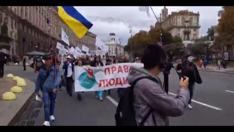 Видео от Виталия Энгельса